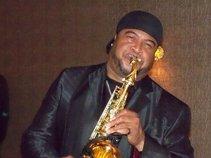 Ronnie G. Sax Ent