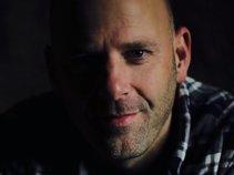 David Flett