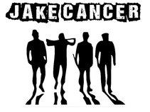 Jake Cancer