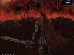 Fear of None