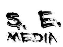 ShadowE Media