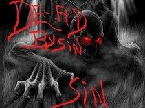 Dead by SIN