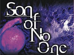 Image for SON OF NO ONE