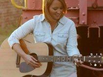 Erica Franklin Acoustics