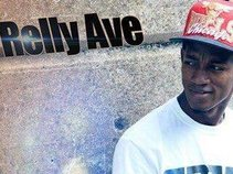 Relly Ave