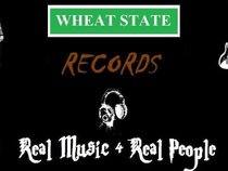 Wheat State Records