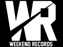 WeekendRecords
