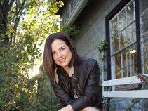 Carrie Moeller
