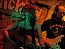 Lori Behrman Band