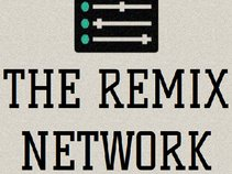 The Remix Network
