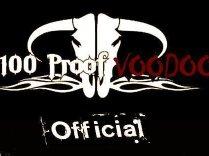 100 Proof Voodoo