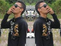 emon sykez_MC