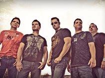 The Eric Scott Band