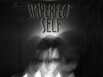 IMPERFECT SELF