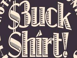 Image for 3 Buck Shirt