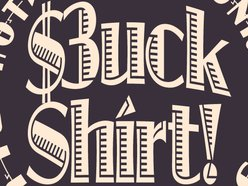 Image for 3 Buck Shirt