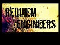 Requiem Engineers