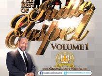 The Best of Indie Gospel