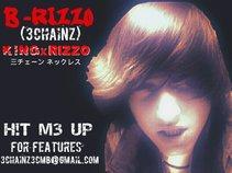 B-RizzO