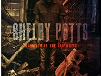 Shelby Potts
