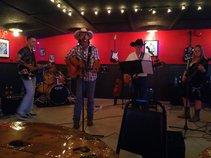 The Chad Holloway Band