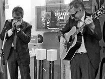 Investment Buskers