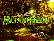 BloodRedd