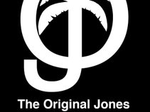 The Original Jones