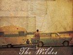 Lachlan Bryan & The Wildes