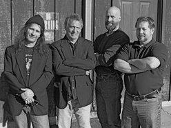 The Ramblers Band
