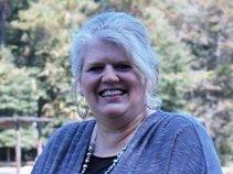 Lisa Thompson Ministries