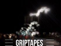 GripTapes