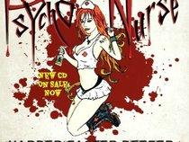 Psycho Nurse
