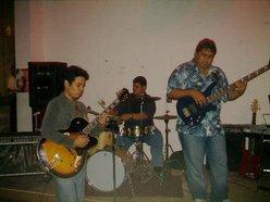 Dubarran's Jazz Trio