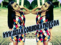 dj si_ay Corindrations