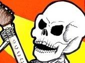 The Bent Bones