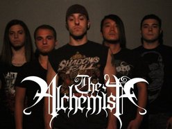 Image for The Alchemist