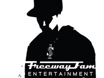 Avi-Offyi Freeway Fam Ent.
