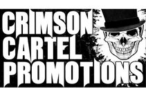 Crimson Cartel Promotions