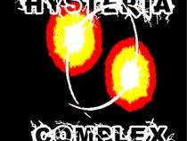 Hysteria Complex