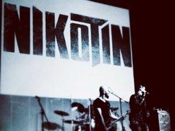 Image for Nikotin