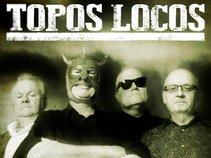 Topos Locos