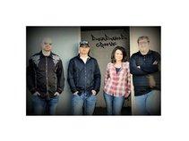 Deadwood Groove
