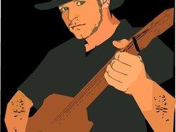 Chris Canyon