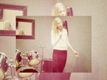 Irena  Love