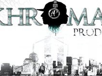Khromatic Productions