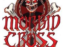 Morbid Cross
