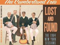 The Cumberland Trio