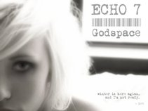 Echo 7