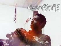 King F'A'T'E